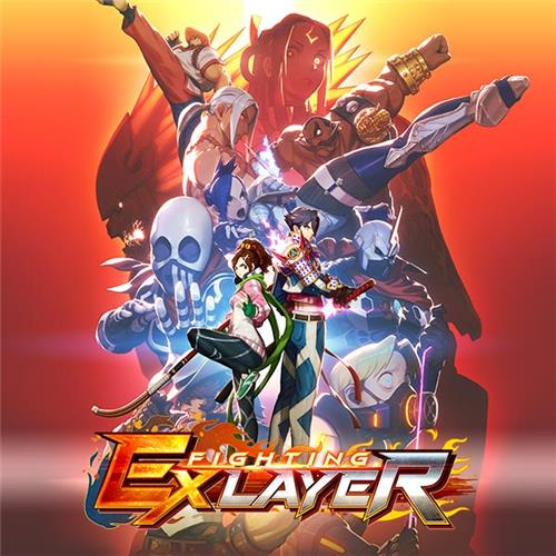 FIGHTING EX LAYER Fightexl_03