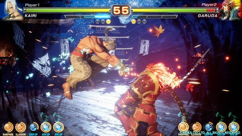 FIGHTING EX LAYER Fightexl_05
