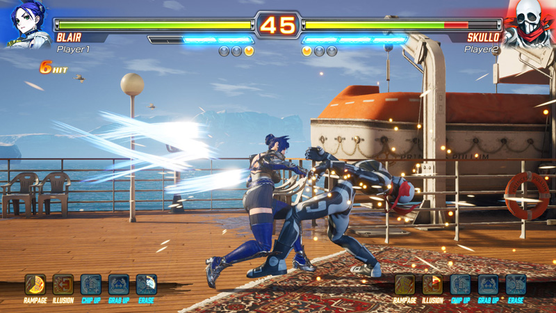 FIGHTING EX LAYER Fightexl_14