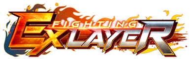 FIGHTING EX LAYER Fightexl_logo