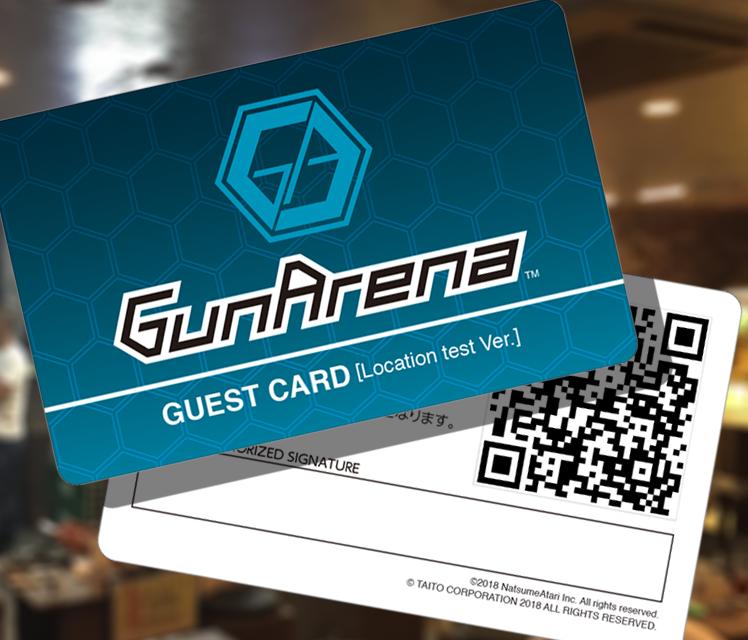 GunArena Gunarena_06