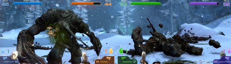 Halo: Fireteam Raven Halofireteam_03