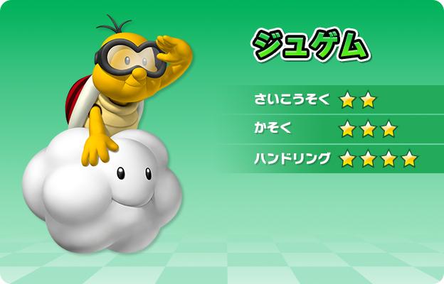 Mario Kart Arcade GP DX - Page 2 Mdx_46