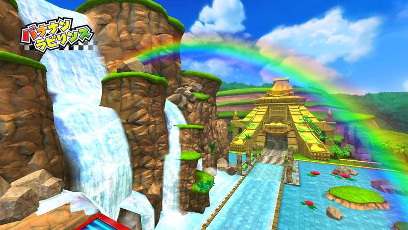Mario Kart Arcade GP DX - Page 2 Mdx_50