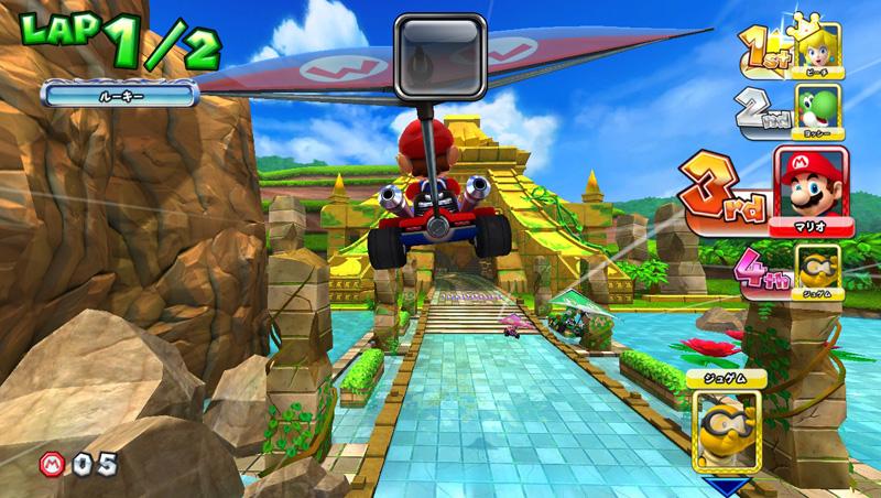 Mario Kart Arcade GP DX - Page 2 Mdx_53