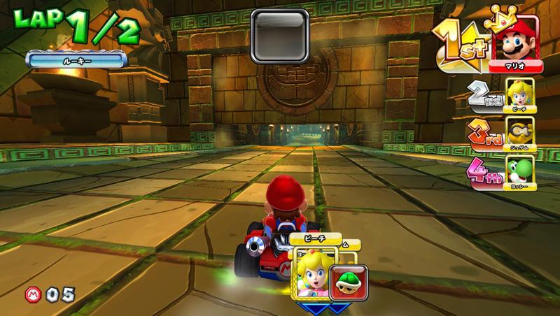 Mario Kart Arcade GP DX - Page 2 Mdx_55