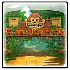 Mario Kart Arcade GP DX - Page 2 Mdx_58