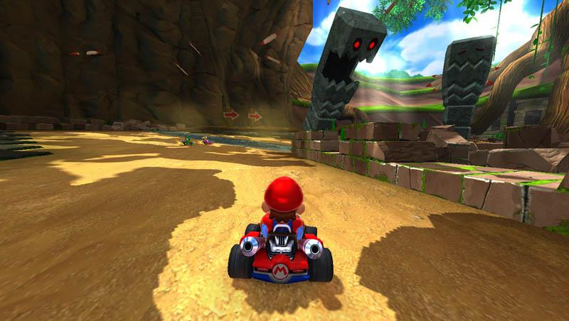 Mario Kart Arcade GP DX - Page 2 Mdx_60