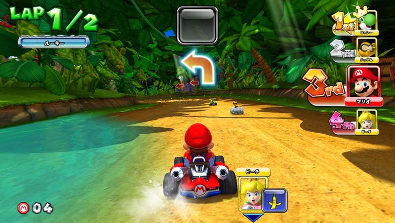 Mario Kart Arcade GP DX - Page 2 Mdx_61