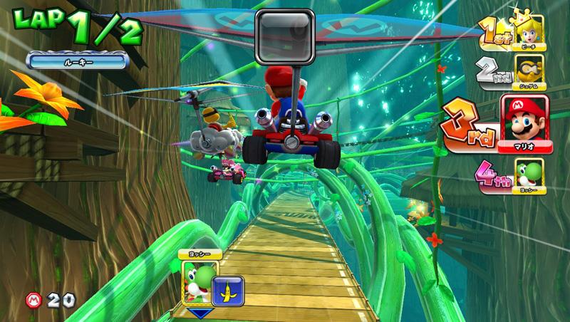 Mario Kart Arcade GP DX - Page 2 Mdx_63