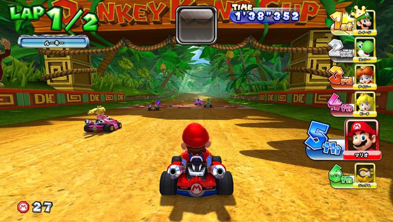 Mario Kart Arcade GP DX - Page 2 Mdx_66