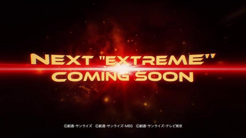 Mobile Suit Gundam Extreme Versus 2 Msgevs2_01
