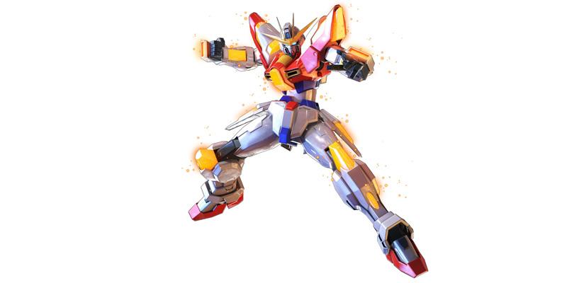 Mobile Suit Gundam Extreme Versus 2 Msgevs2_09