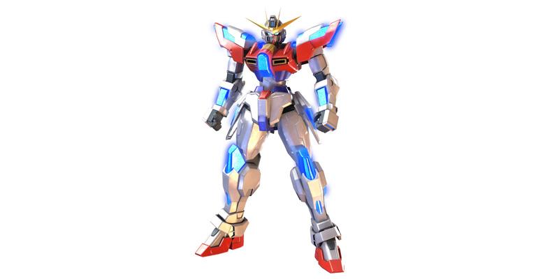 Mobile Suit Gundam Extreme Versus 2 Msgevs2_10