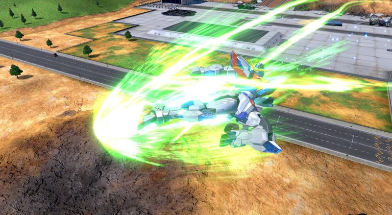 Mobile Suit Gundam Extreme Versus 2 Msgevs2_12