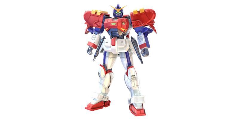 Mobile Suit Gundam Extreme Versus 2 Msgevs2_14