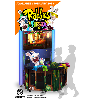 Rabbids Ticket Fiesta Rabbidsfiesta_01