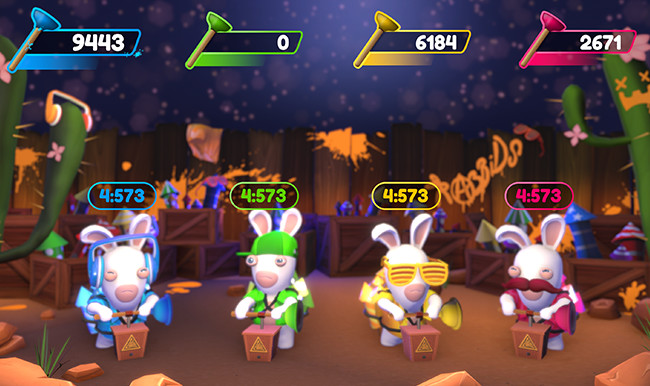 Rabbids Ticket Fiesta Rabbidsfiesta_03