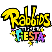 Rabbids Ticket Fiesta Rabbidsfiesta_logo