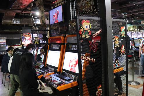 Street Fighter V Type Arcade Sfv_01