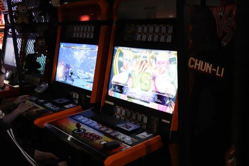 Street Fighter V Type Arcade Sfv_02
