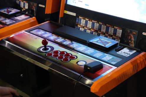 Street Fighter V Type Arcade Sfv_03