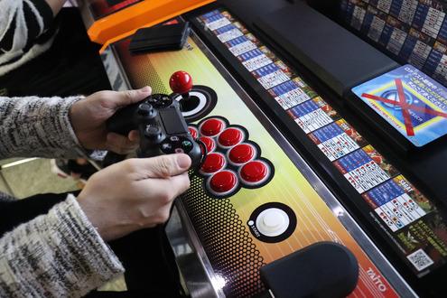Street Fighter V Type Arcade Sfv_04