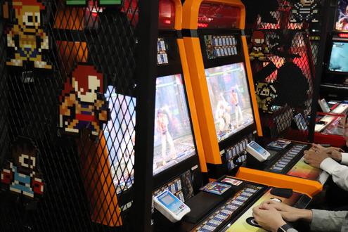Street Fighter V Type Arcade Sfv_06