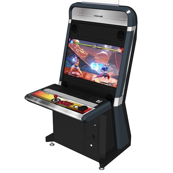 Street Fighter V Type Arcade Sfv_07