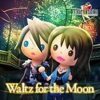 Theatrhythm Final Fantasy All-Star Carnival - Page 2 Shiatorizumu_156