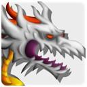 Theatrhythm Final Fantasy All-Star Carnival - Page 2 Shiatorizumu_160