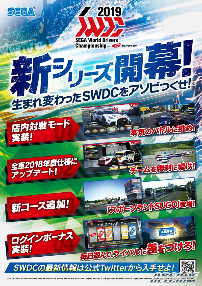 SEGA World Drivers Championship Swdc_43