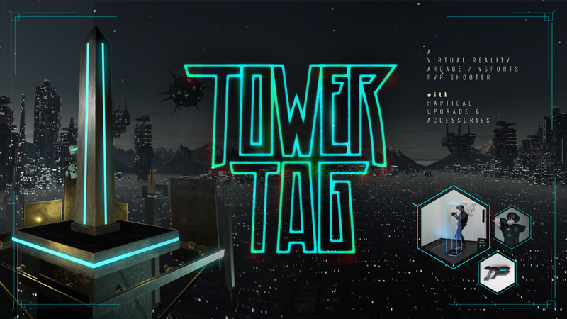 TOWER TAG Towertag_04