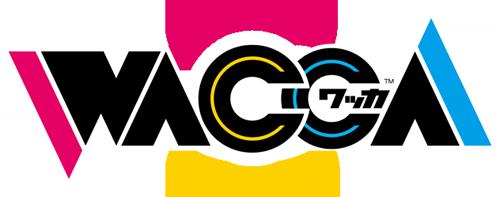 WACCA Wacca_logo