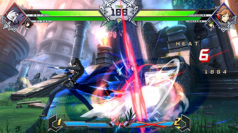 Blazblue Cross Tag Battle Bbcbt_10