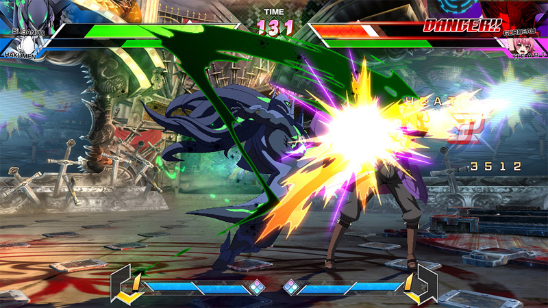 Blazblue Cross Tag Battle Bbcbt_18