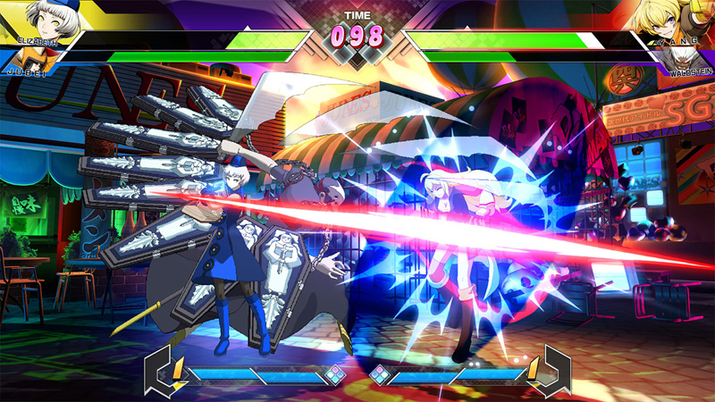 Blazblue Cross Tag Battle Bbcbt_22