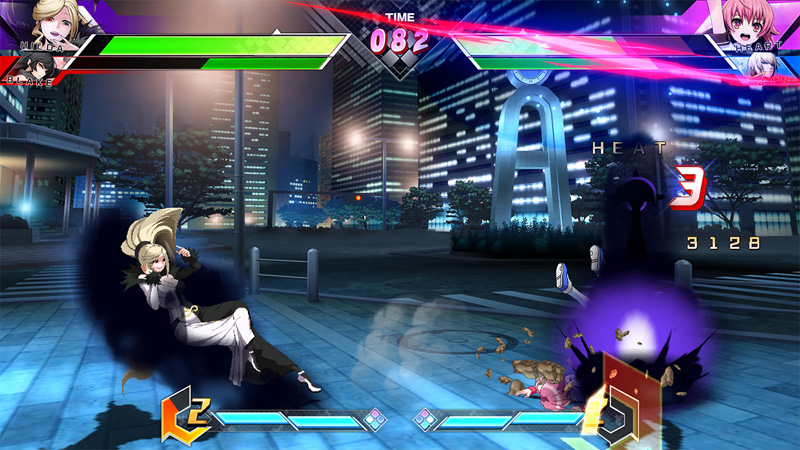Blazblue Cross Tag Battle Bbcbt_30