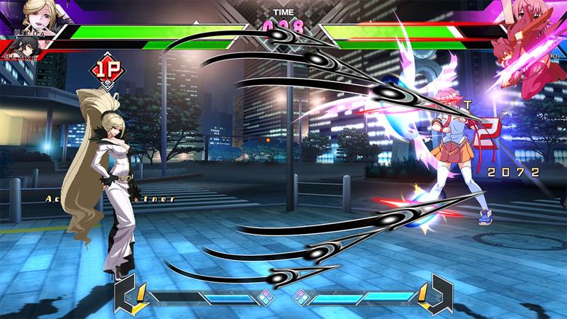 Blazblue Cross Tag Battle Bbcbt_31