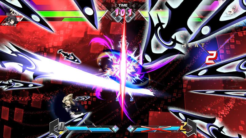 Blazblue Cross Tag Battle Bbcbt_32