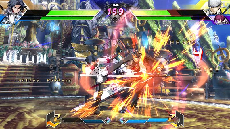 Blazblue Cross Tag Battle Bbcbt_39