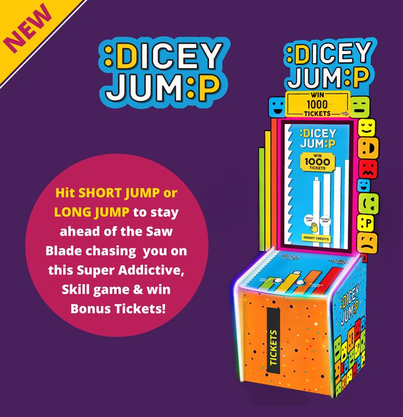 Dicey Jump Diceyjump_01