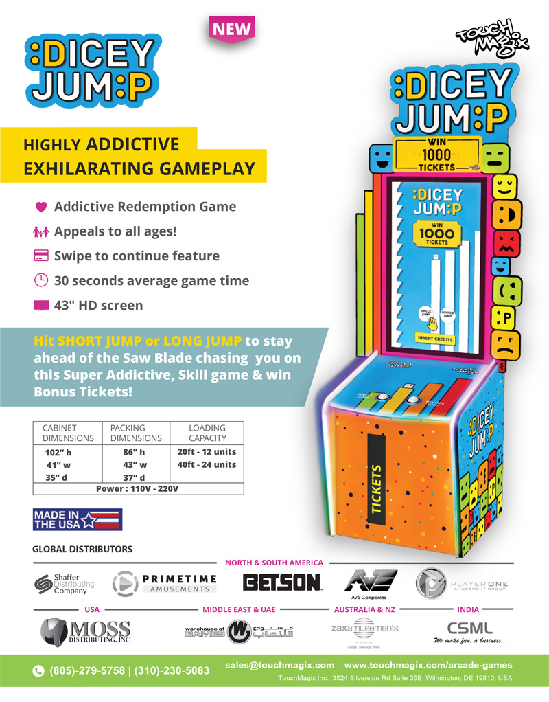 Dicey Jump Diceyjump_02
