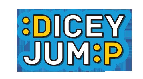 Dicey Jump Diceyjump_logo