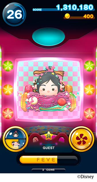 Disney Tsum Tsum Disneytsumtsum_05