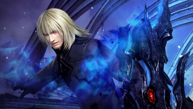 Dissidia Final Fantasy - Page 3 Dissidia_181