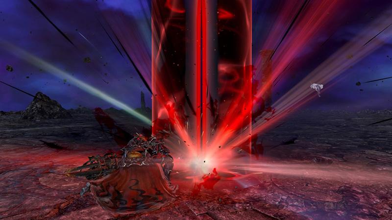 Dissidia Final Fantasy - Page 3 Dissidia_186