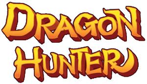 Dragon Hunter Dragonhunter_logo