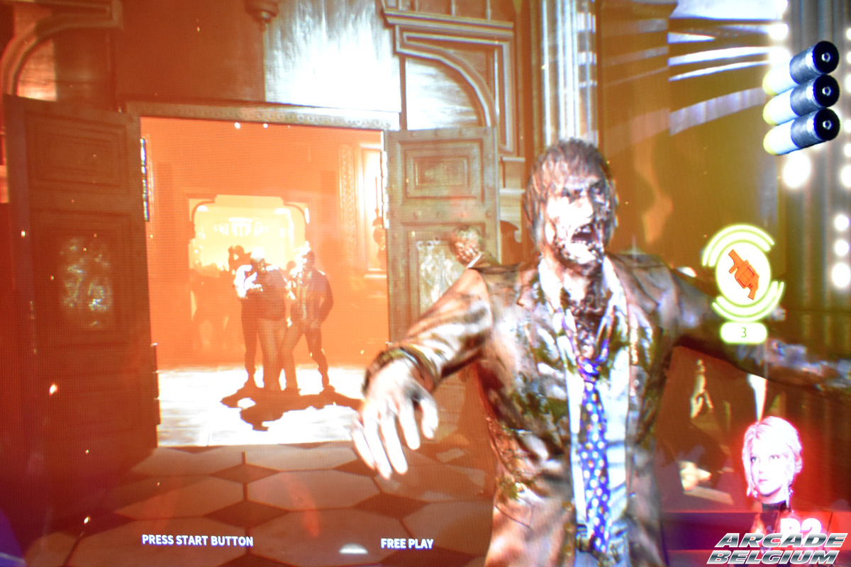 House of the Dead - Scarlet Dawn Eag19_025b