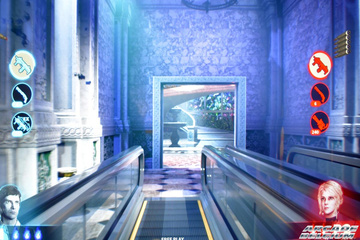 House of the Dead - Scarlet Dawn Eag19_041b